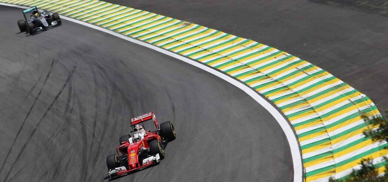 Diretta Formula 1 F1 Gara Live Hamilton Vince Il Gp Del Brasile Mercedes Campione Costruttori