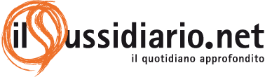 Logo_Ilsussidiario