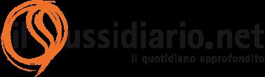 Logo_Ilsussidiario