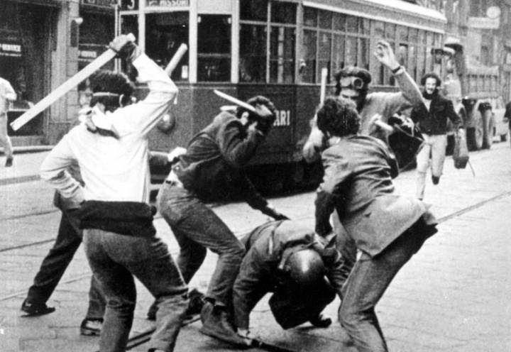 68_sessantotto_rivoluzione_giovani_lapresse_1968