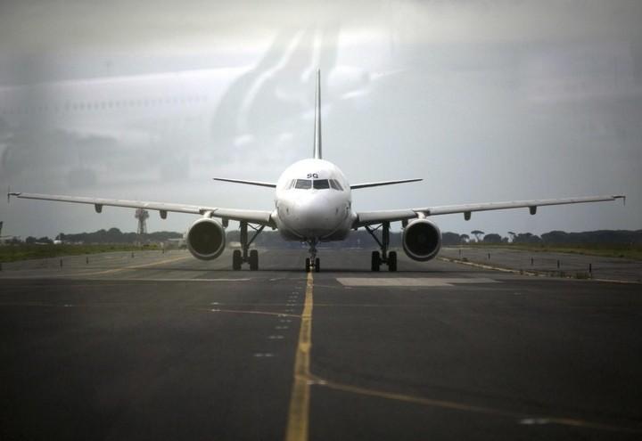 Aeroporto_Pista_Lapresse