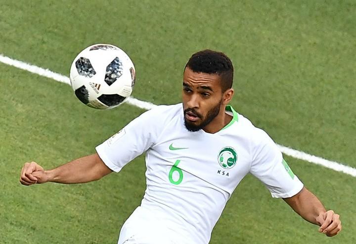 Al-Burayk_Arabia_Saudita_Mondiali_lapresse_2018