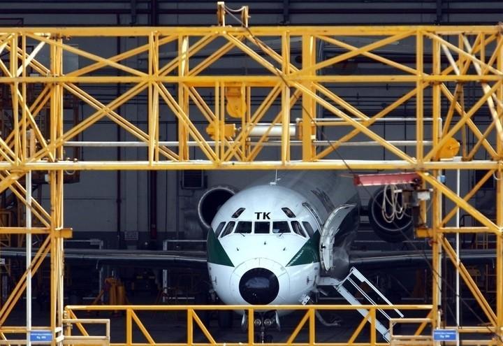 Alitalia_Hangar_Lapresse