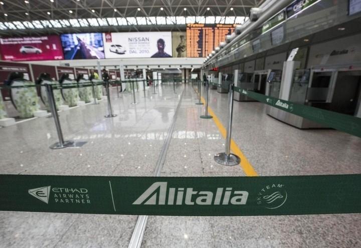 Alitalia_nastro_lapresse