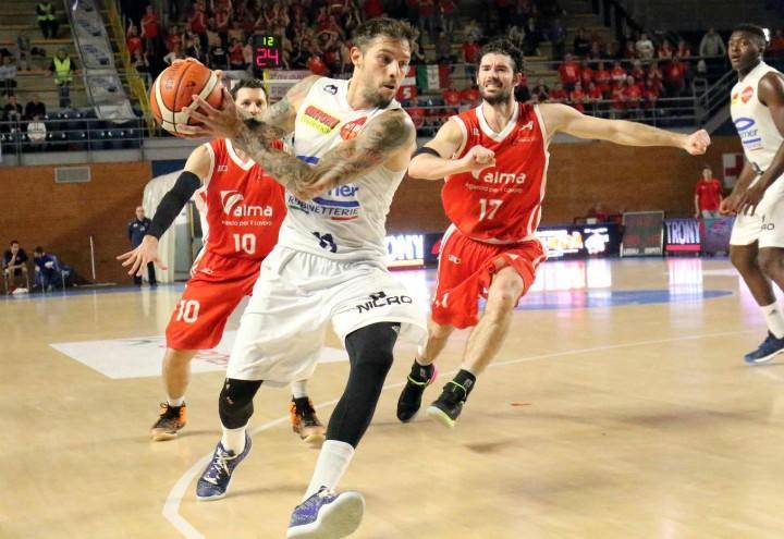 AlmaTrieste_basket_lapresse_2017