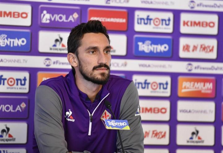 Astori_Fiorentina_conferenza_lapresse_2018