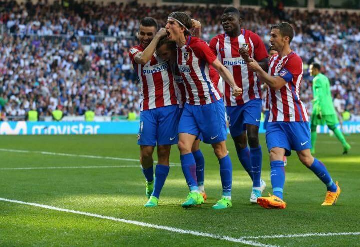 AtleticoMadrid_gol_Liga_lapresse_2017