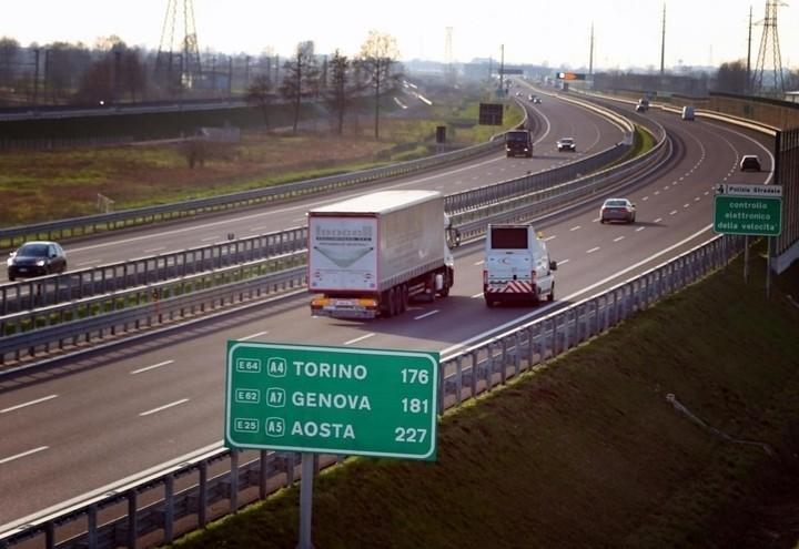 Autostrada_alto_lapresse