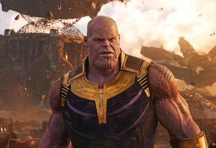 Avengers-Infinity-War-web