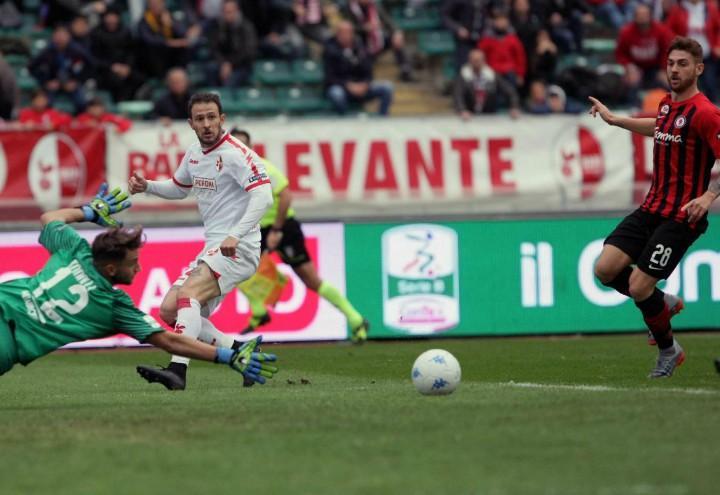 Bari_Foggia_derby_lapresse_2018