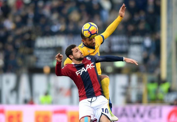 Benatia_Destro_Bologna_Juventus_lapresse_2018