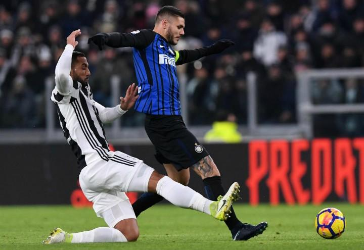 Benatia_Icardi_Juventus_Inter_lapresse_2017