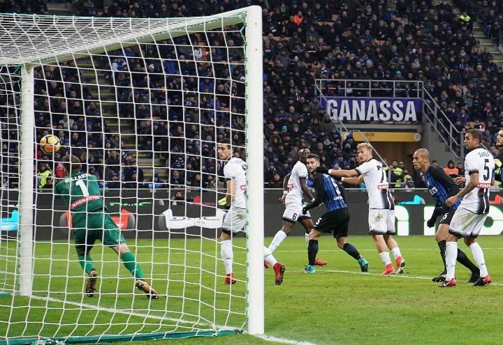 Bizzarri_Miranda_Inter_Udinese_lapresse_2018