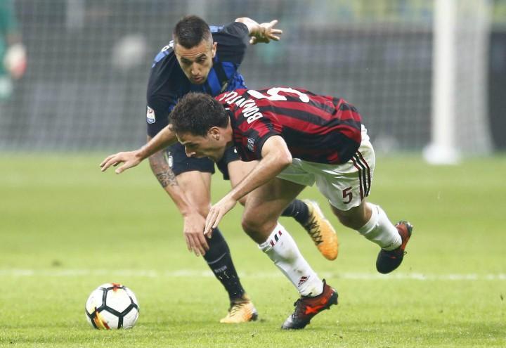 Bonaventura_Vecino_Inter_Milan_lapresse_2018