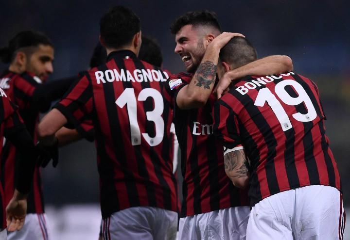 Bonucci_gol_Milan_Crotone_lapresse_2018