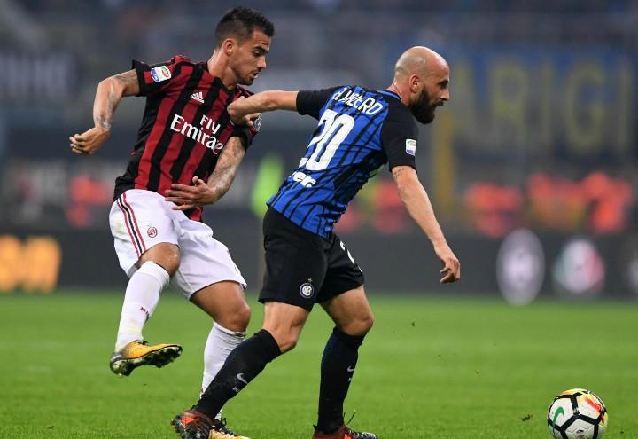 Borja_Valero_Suso_Milan_Inter_lapresse_2018