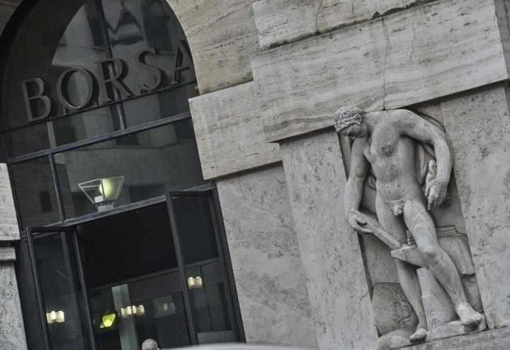 Borsa_Piazza_Affari_Lapresse
