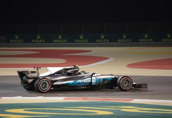 Bottas_Mercedes_Bahrain_lapresse_2017