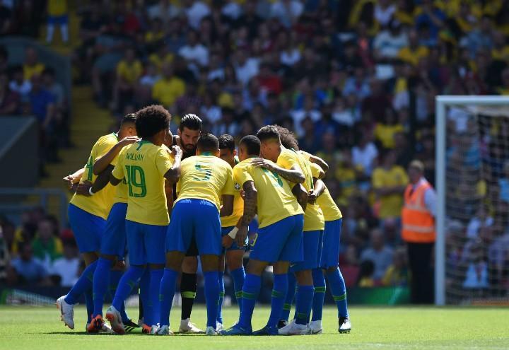 Brasile_cerchio_Croazia_lapresse_2018
