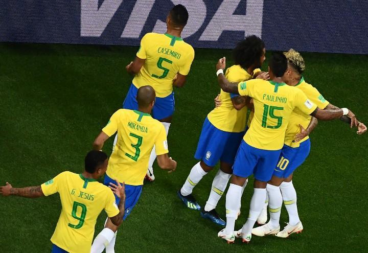 Brasile_esultanza_Svizzera_lapresse_2018