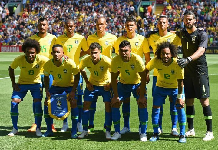 Brasile_schierato_lapresse_2018