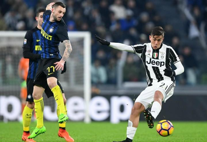 Brozovic_Dybala_Juventus_Inter_lapresse_2017