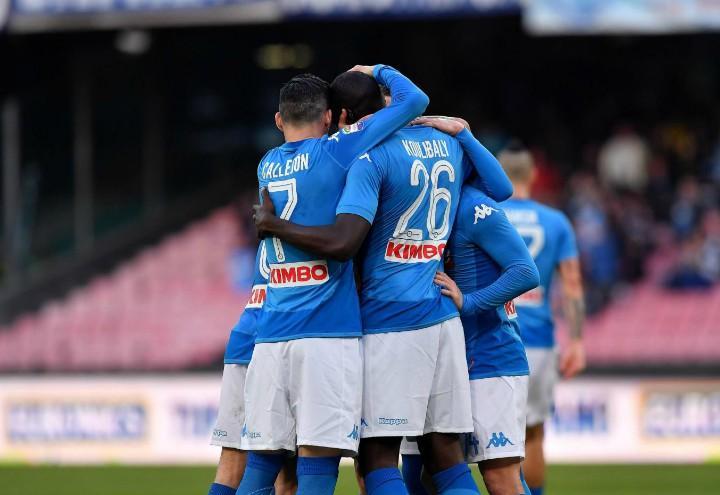 Callejon_Koulibaly_gol_Napoli_Verona_lapresse_2018