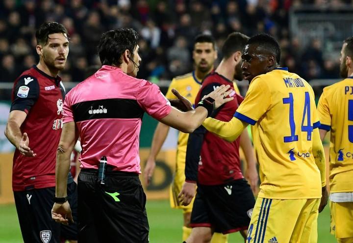 Calvarese_Cagliari_Juventus_lapresse_2018