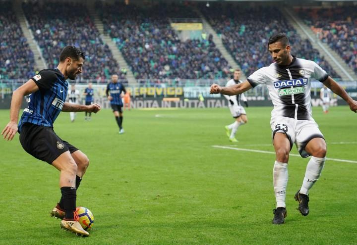 Candreva_Adnan_Inter_Udinese_lapresse_2018