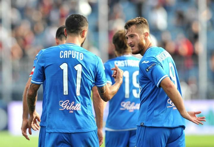Caputo_Donnarumma_Empoli_gol_lapresse_2017