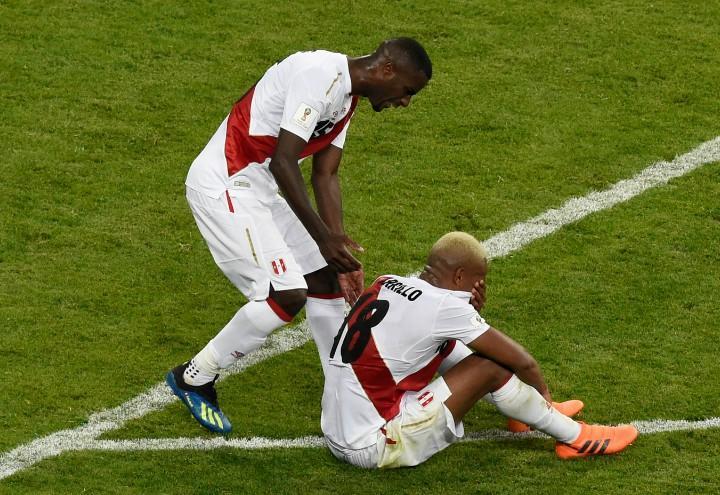 Carrillo_Peru_delusione_Mondiali_lapresse_2018