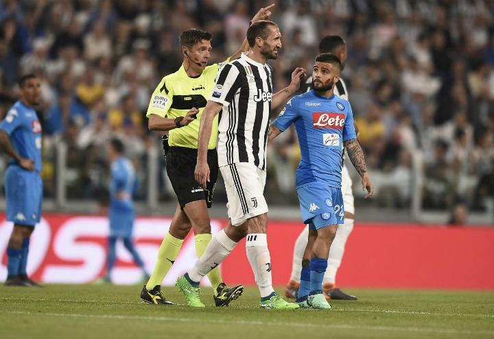 Chiellini_Insigne_Juventus_Napoli_lapresse_2018
