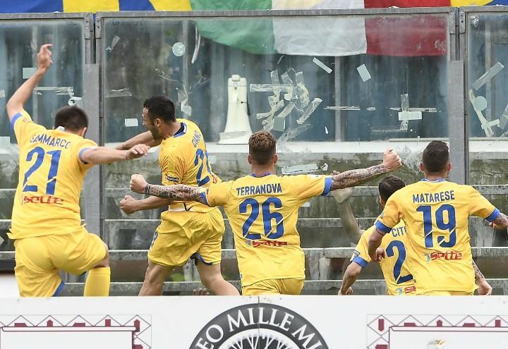 Ciano_gol_Frosinone_Brescia_lapresse_2018