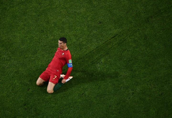 Cristiano_Ronaldo_gol_scivolata_Portogallo_lapresse_2018