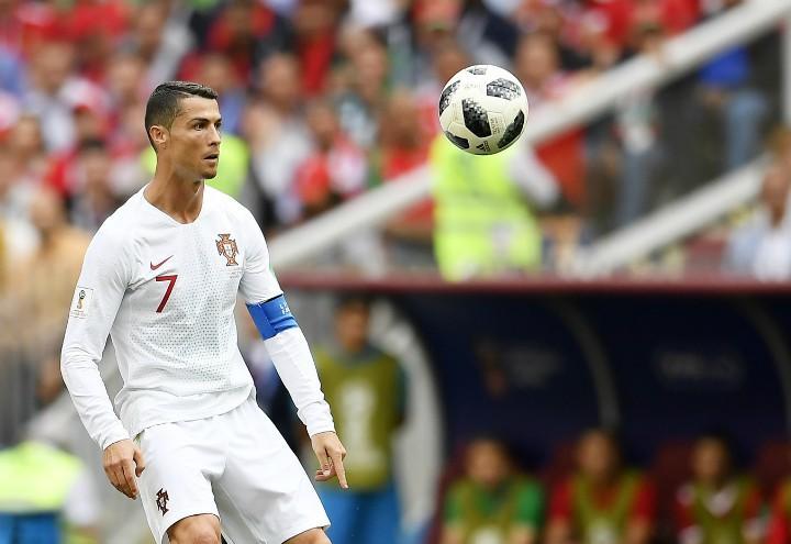 Cristiano_Ronaldo_occhi_palla_Portogallo_Mondiali_2018