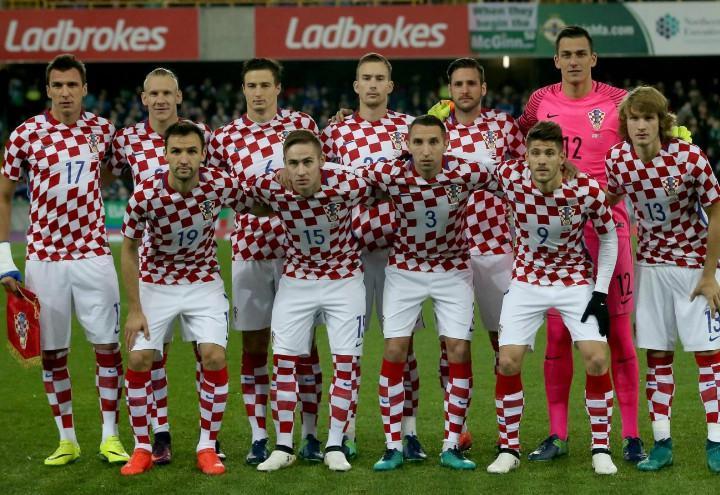 Croazia_schierata_lapresse_2017