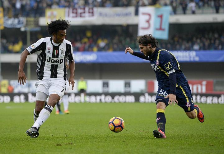 Https Www Ilsussidiario Net News Calcio E Altri Sport Altre Squadre