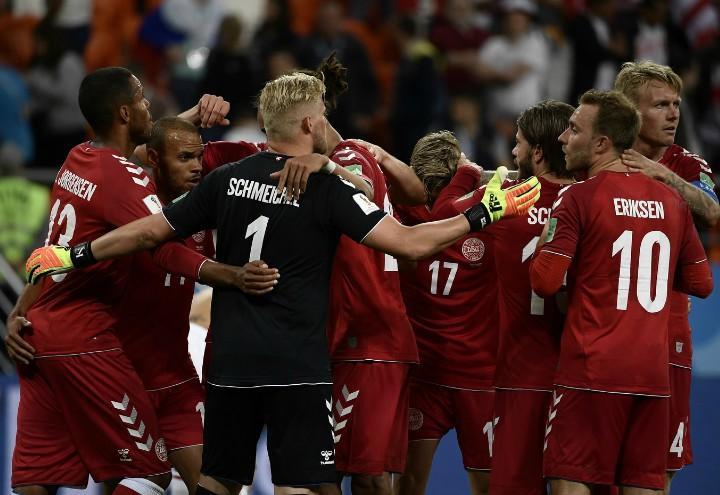 Danimarca_gruppo_Mondiali_lapresse_2018