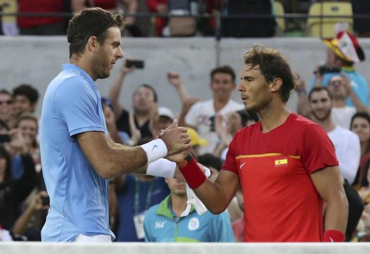 DelPotro_Nadal_Olimpiadi_lapresse_2017