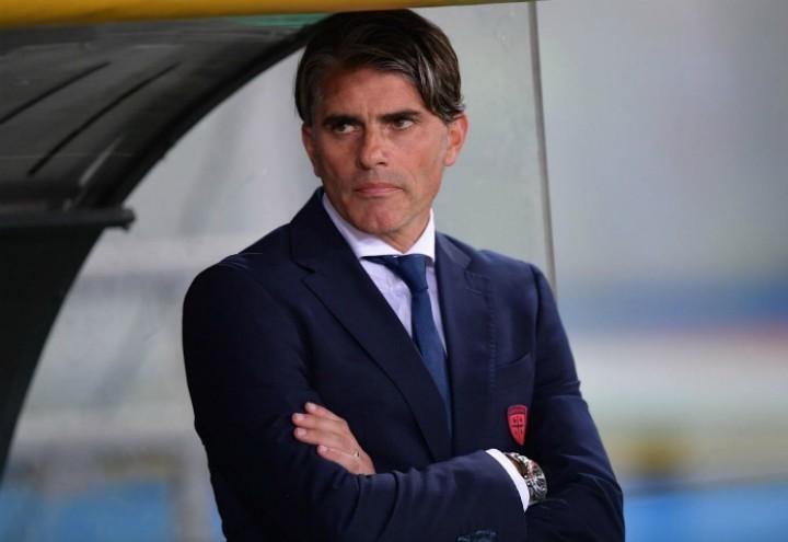 Diego_Lopez_Lazio_Cagliari_lapresse_2017