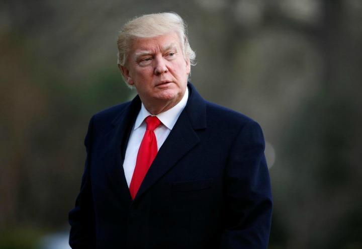 Donald_Trump_1_lapresse_2017