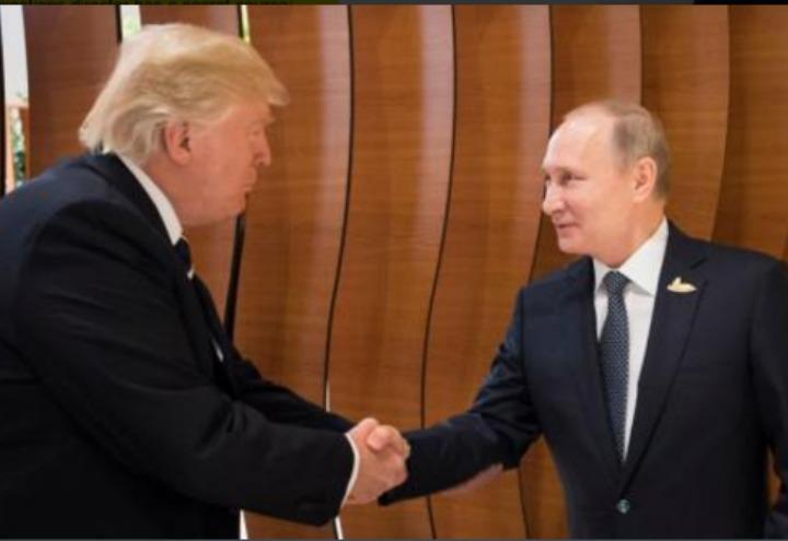 Donald_Trump_Vladimir_putin_usa_russia_guerra_accordo_twitter_2017