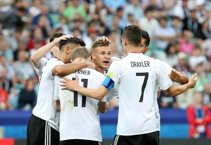 Draxler_Germania_Confederations_lapresse_2017