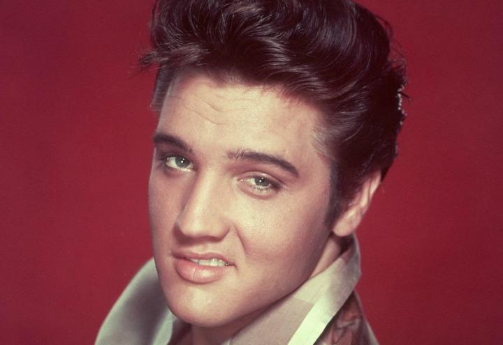 Elvis_Presley_ghigno_Web_1960