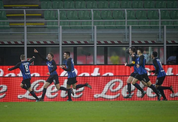 Inter Primavera