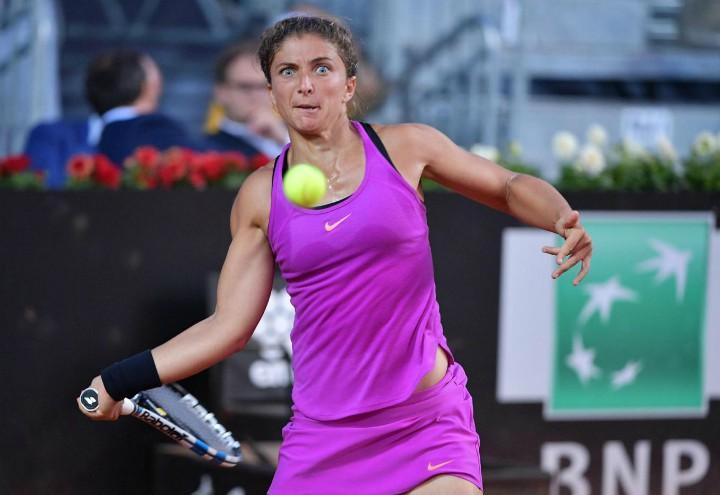 Errani_viola_tennis_lapresse_2017