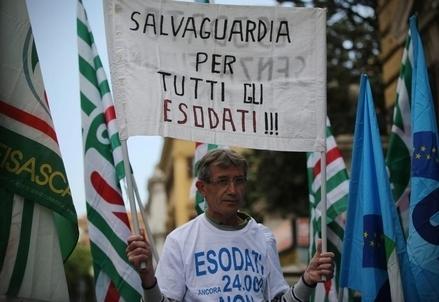 Esodati_pensioni_striscioneR439