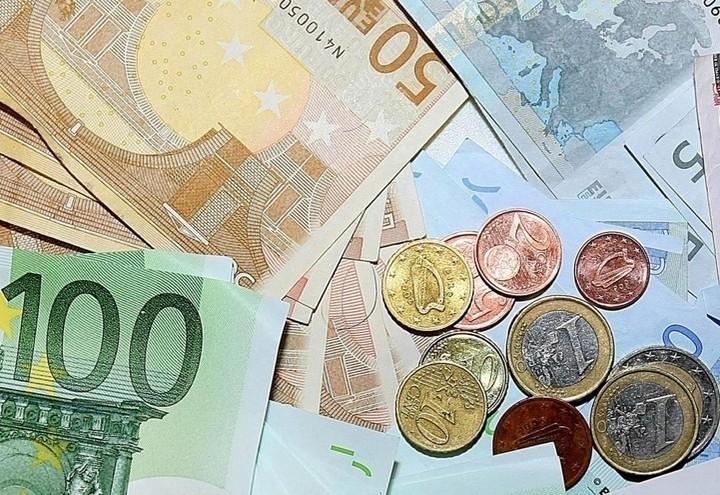 Euro_banconote_monete_lapresse