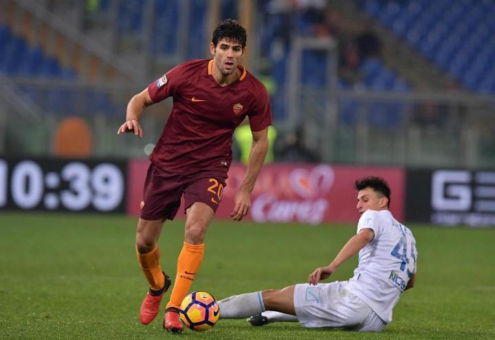 Fazio_Inglese_Roma_Chievo_lapresse_2017.JPG