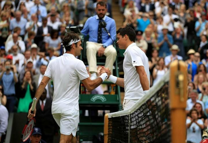 Federer_Raonic_Wimbledon_lapresse_2017